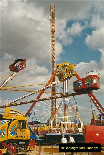 GDSF 2004. Picture  (200) 200