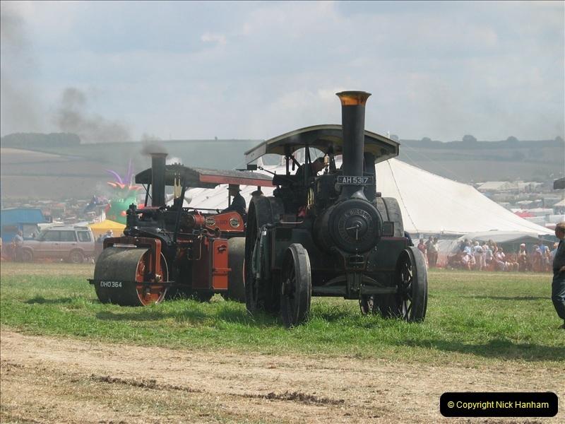 GDSF 2004. Picture  (226) 226