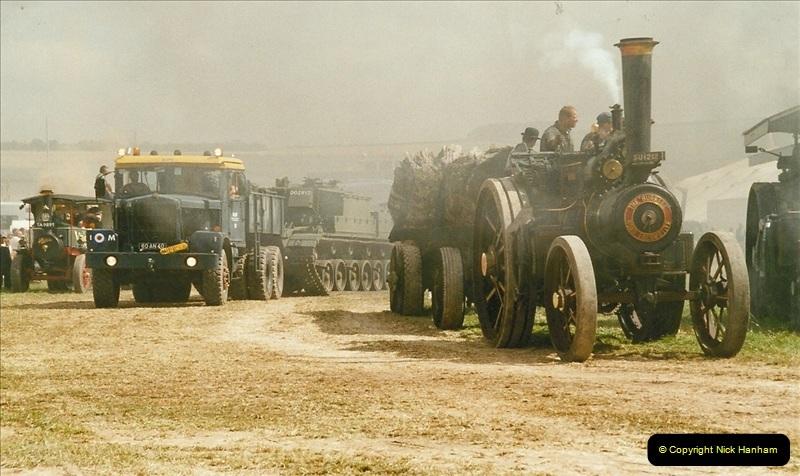 GDSF 2004. Picture  (236) 236