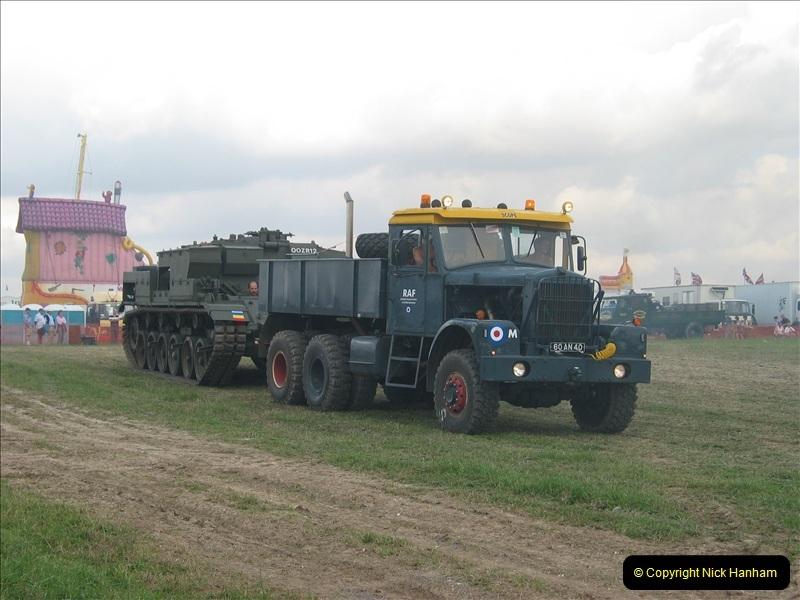 GDSF 2004. Picture  (239) 239