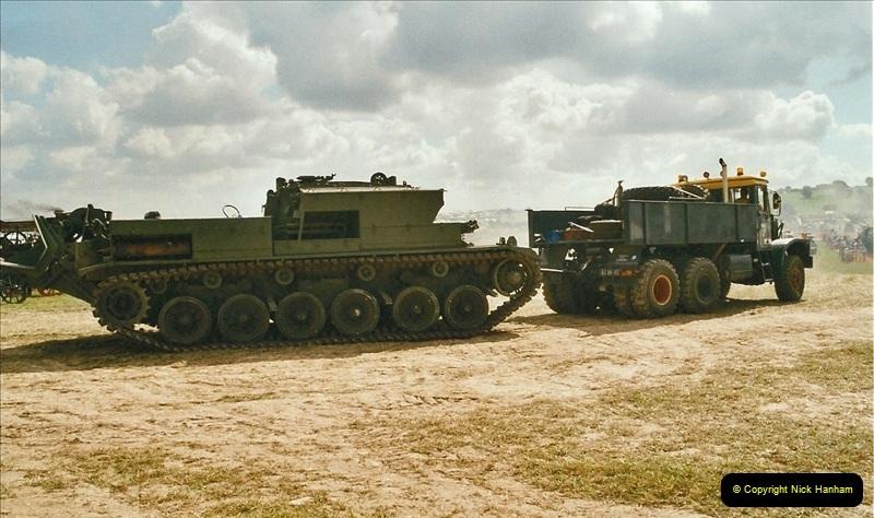 GDSF 2004. Picture  (240) 240