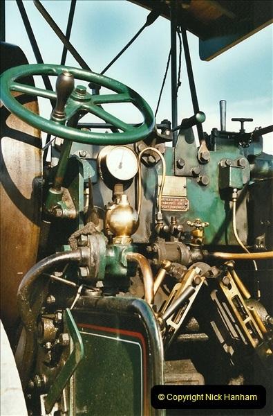 GDSF 2004. Picture  (255) 255