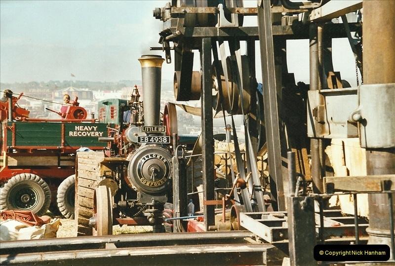 GDSF 2004. Picture  (261) 261