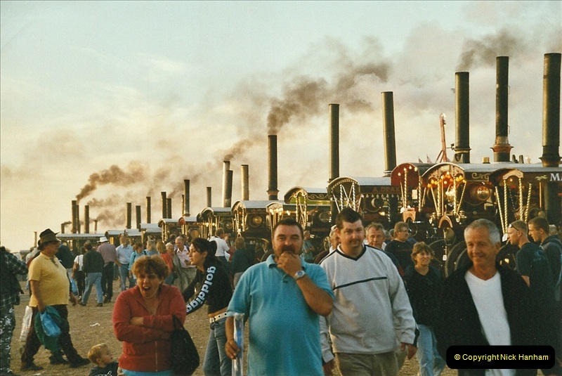 GDSF 2004. Picture  (277) 277