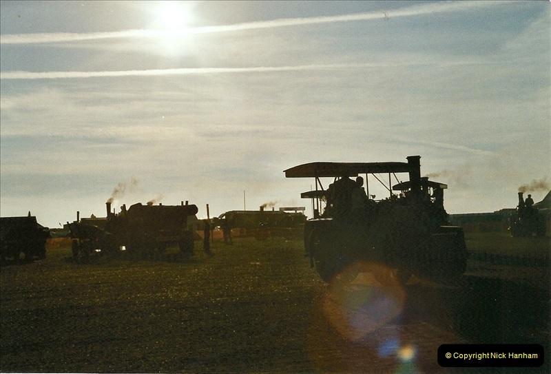 GDSF 2004. Picture  (278) 278
