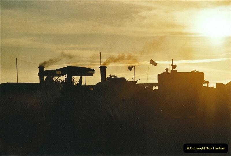 GDSF 2004. Picture  (281) 281