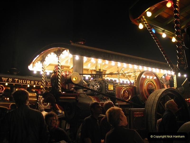 GDSF 2004. Picture  (306) 306