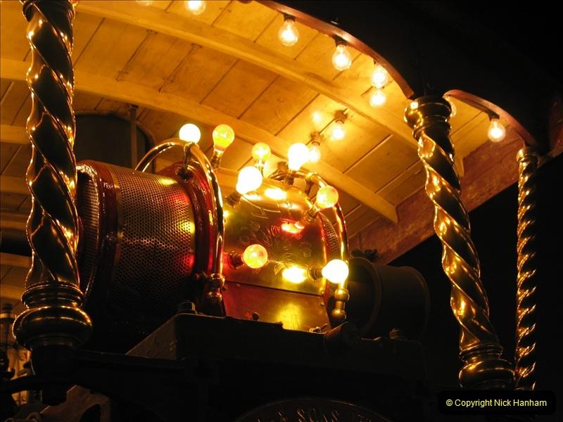 GDSF 2004. Picture  (308) 308