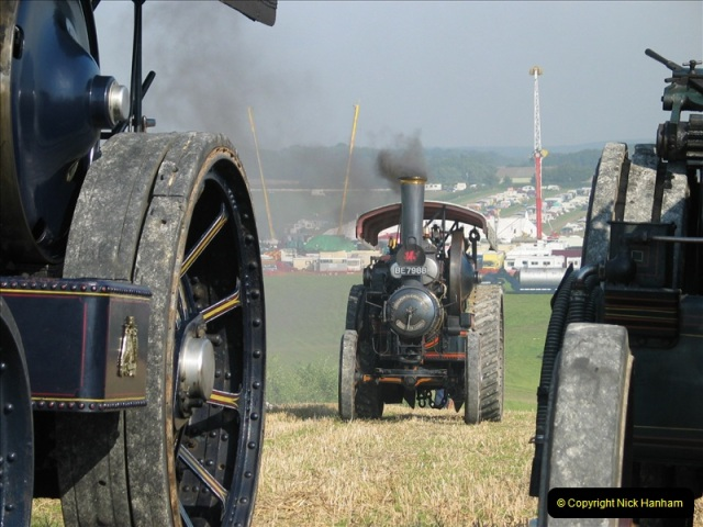 GDSF 2005. Picture  (87) 087