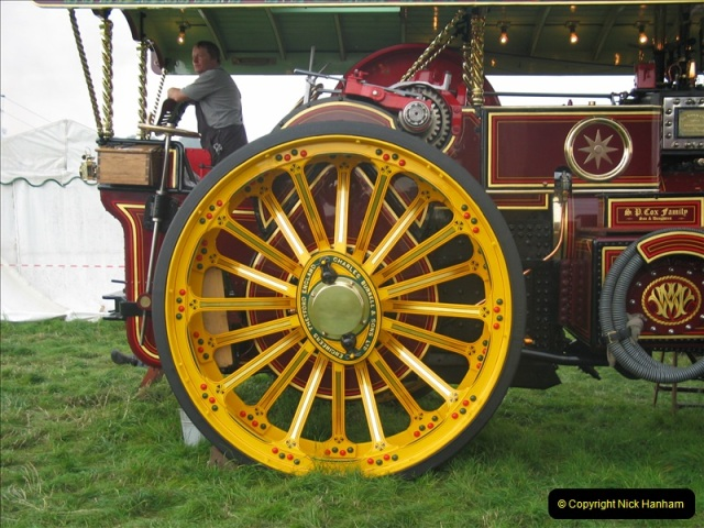 GDSF 2005. Picture  (127) 127