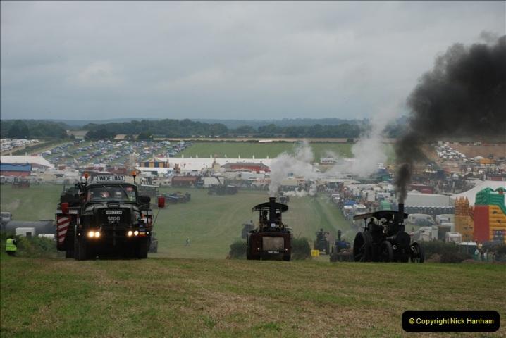 GDSF 2008. Picture  (47) 047