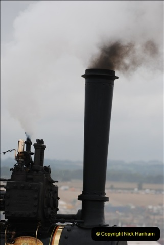 GDSF 2008. Picture  (66) 066