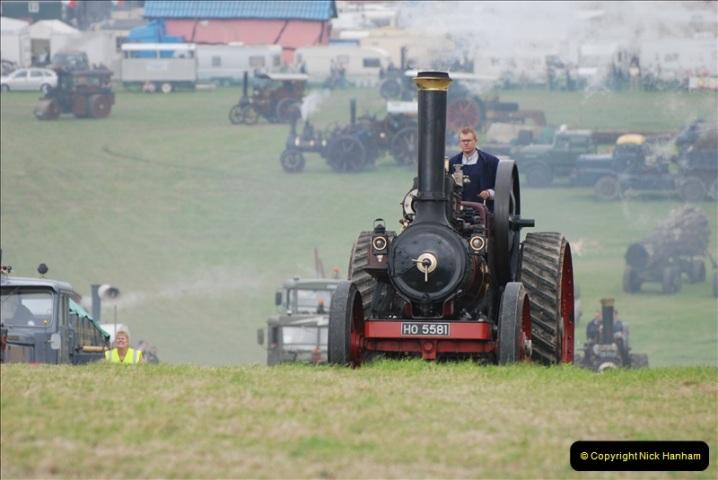 GDSF 2008. Picture  (75) 075
