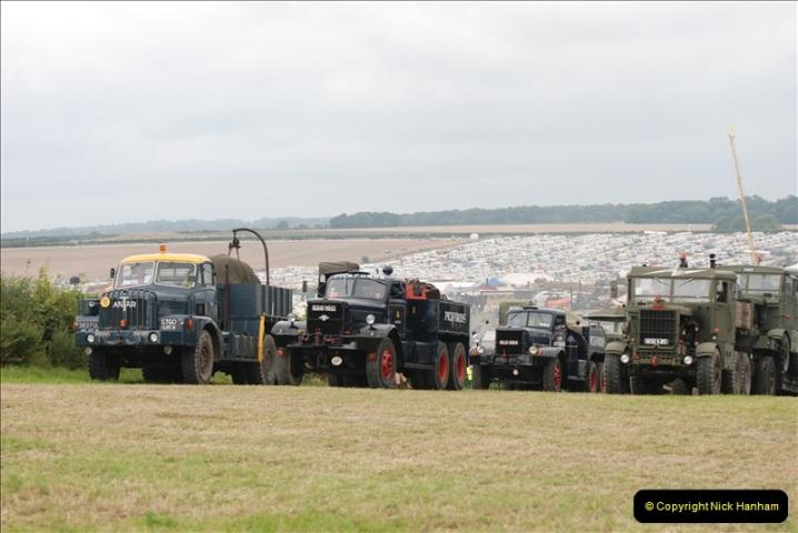 GDSF 2008. Picture  (78) 078