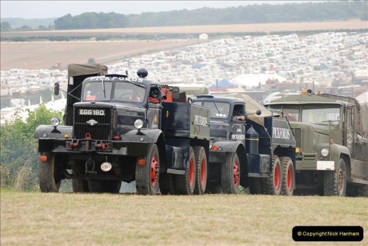 GDSF 2008. Picture  (80) 080