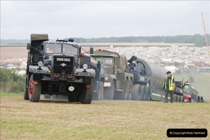 GDSF 2008. Picture  (83) 083