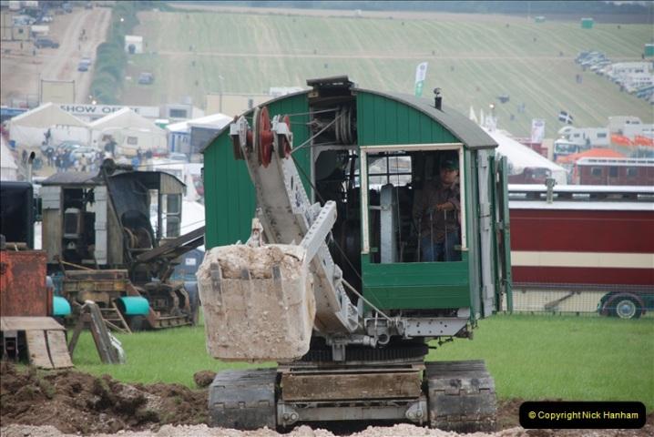 GDSF 2008. Picture  (124) 124