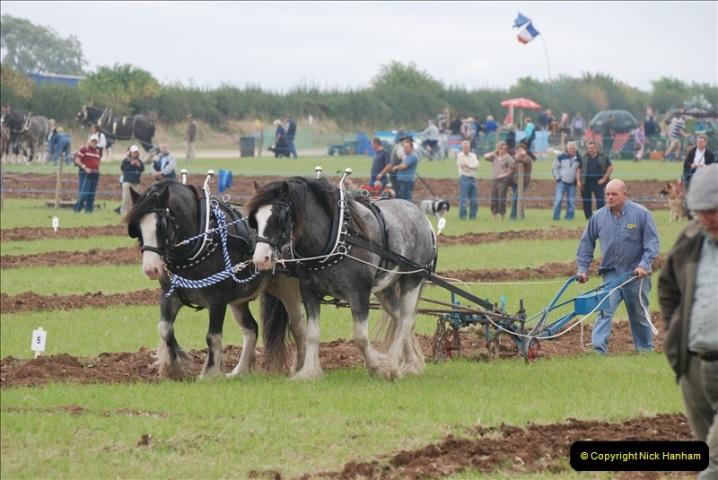GDSF 2008. Picture  (216) 216