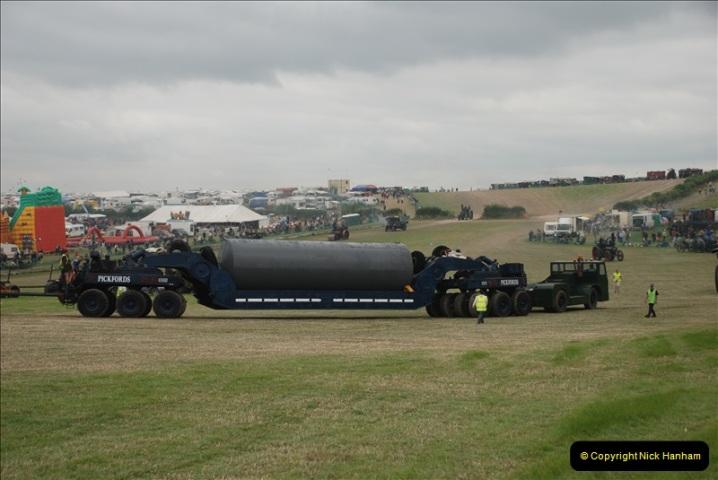 GDSF 2008. Picture  (313) 313
