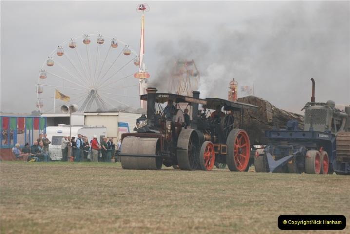 GDSF 2008. Picture  (329) 329