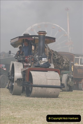 GDSF 2008. Picture  (354) 354