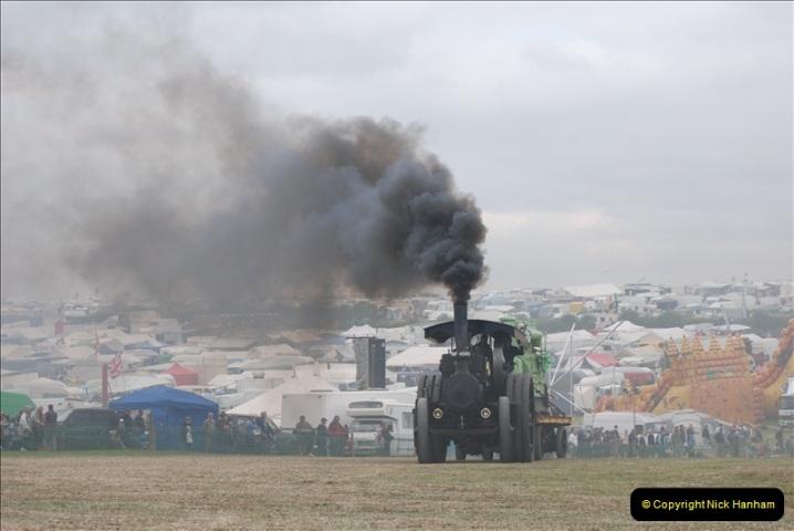 GDSF 2008. Picture  (406) 406