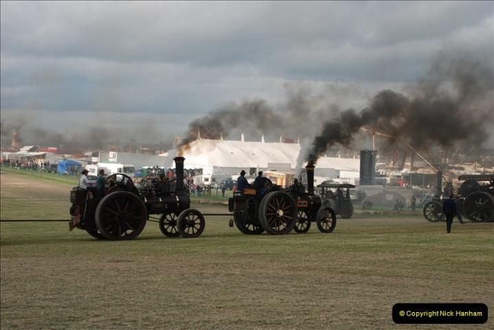 GDSF 2008. Picture  (422) 422