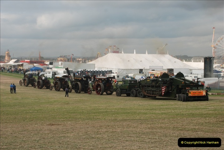 GDSF 2008. Picture  (424) 424