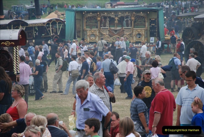 GDSF 2008. Picture  (484) 484