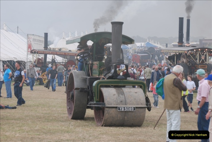 GDSF 2008. Picture  (490) 490
