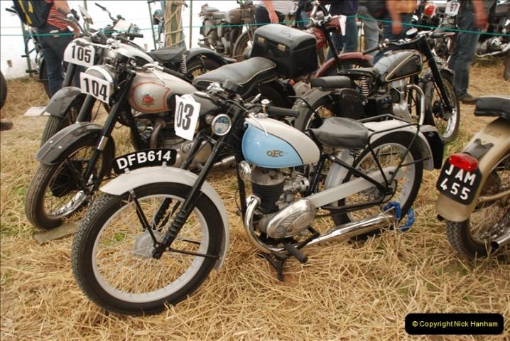 GDSF 2008. Picture  (568) 568