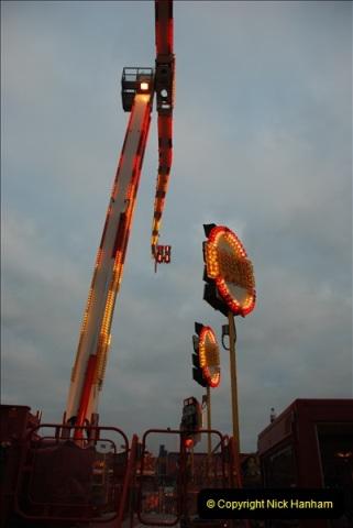 GDSF 2008. Picture  (589) 589
