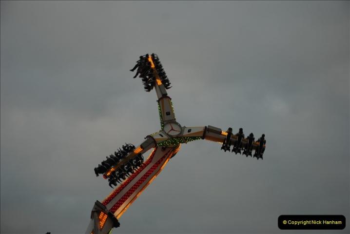 GDSF 2008. Picture  (593) 593
