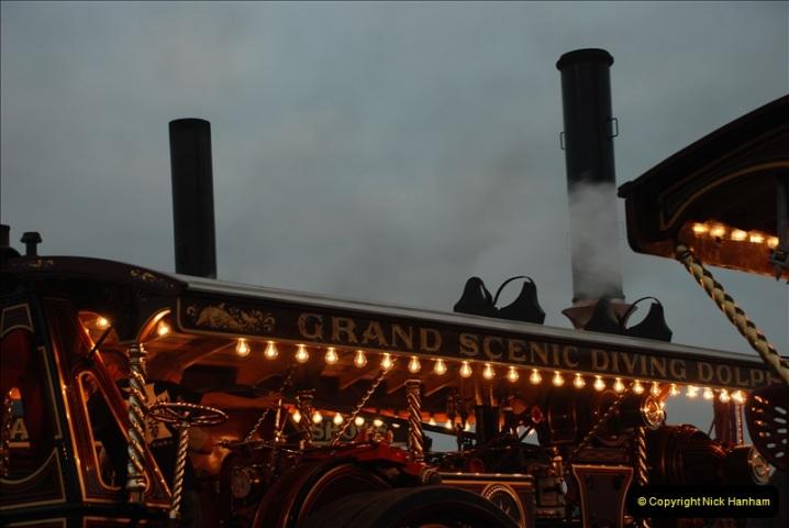GDSF 2008. Picture  (604) 604
