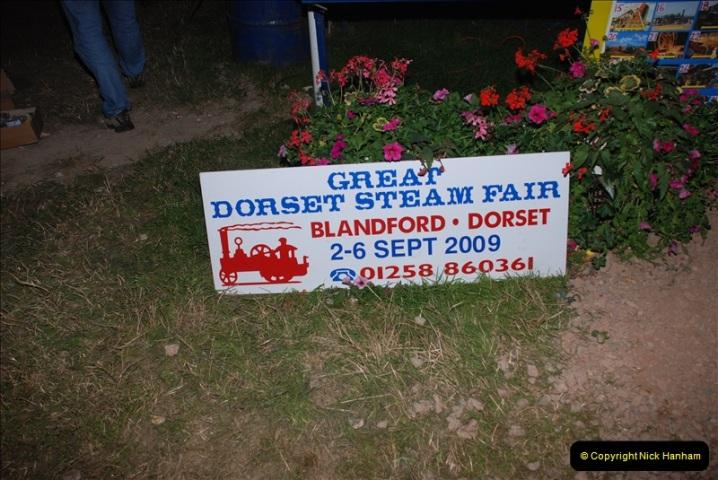 GDSF 2008. Picture  (647) 647