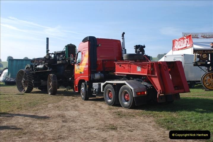 GDSF 2010. Picture  (45) 045