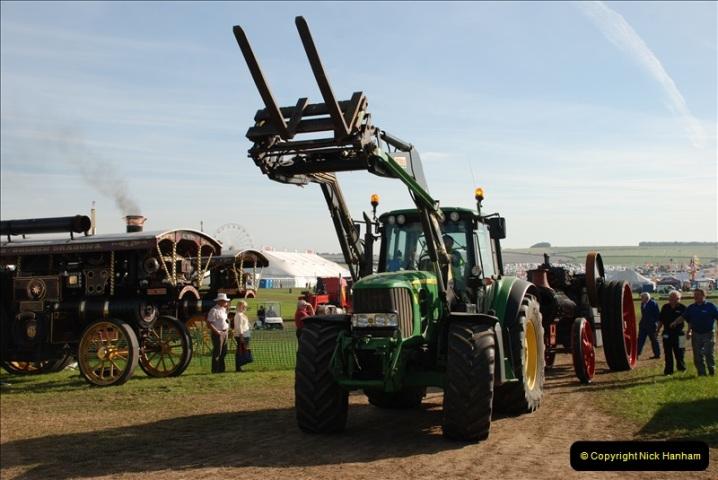 GDSF 2010. Picture  (65) 065