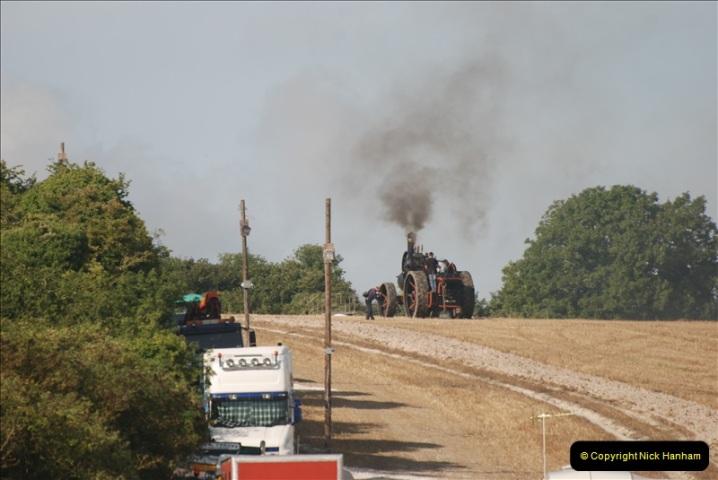 GDSF 2010. Picture  (109) 109