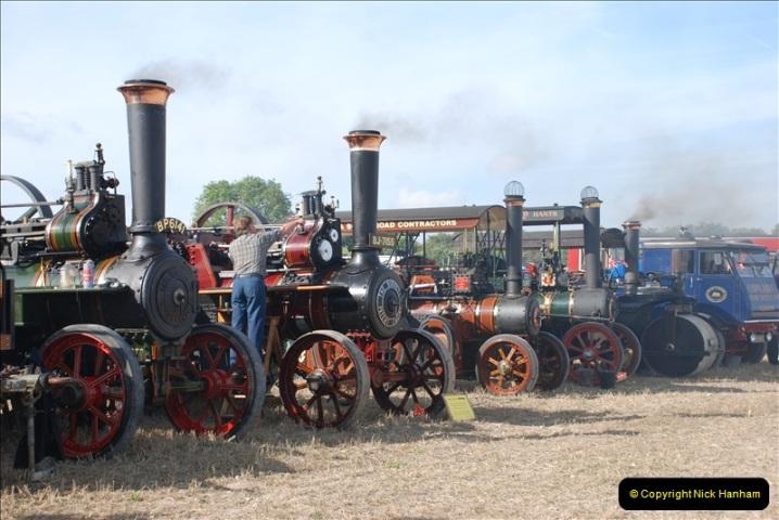 GDSF 2010. Picture  (143) 143