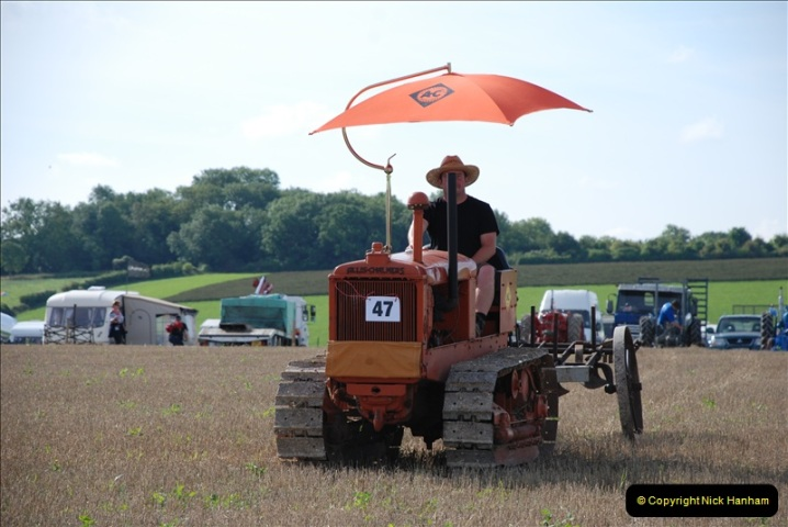 GDSF 2010. Picture  (175) 175