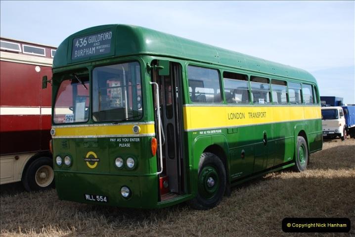 GDSF 2010. Picture  (250) 250
