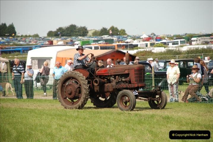 GDSF 2010. Picture  (312) 312