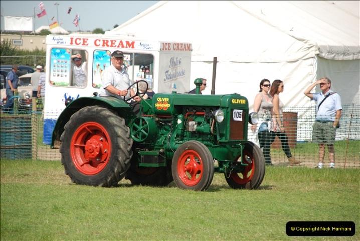 GDSF 2010. Picture  (313) 313