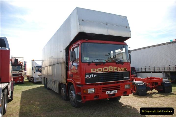 GDSF 2010. Picture  (410) 410