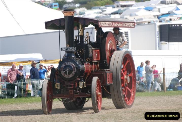 GDSF 2010. Picture  (458) 458