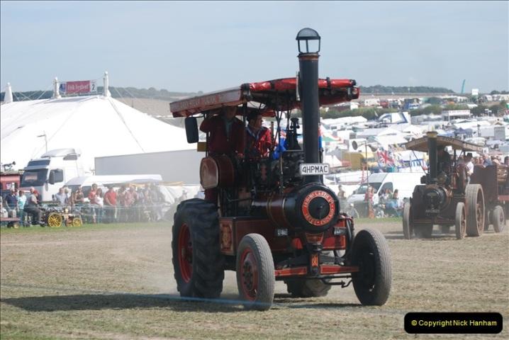 GDSF 2010. Picture  (465) 465