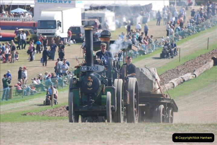 GDSF 2010. Picture  (479) 479