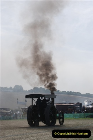 GDSF 2010. Picture  (496) 496
