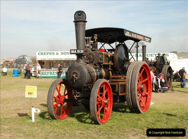 GDSF 2010. Picture  (525) 525