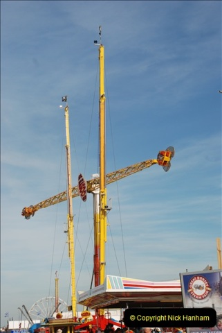 GDSF 2010. Picture  (533) 533
